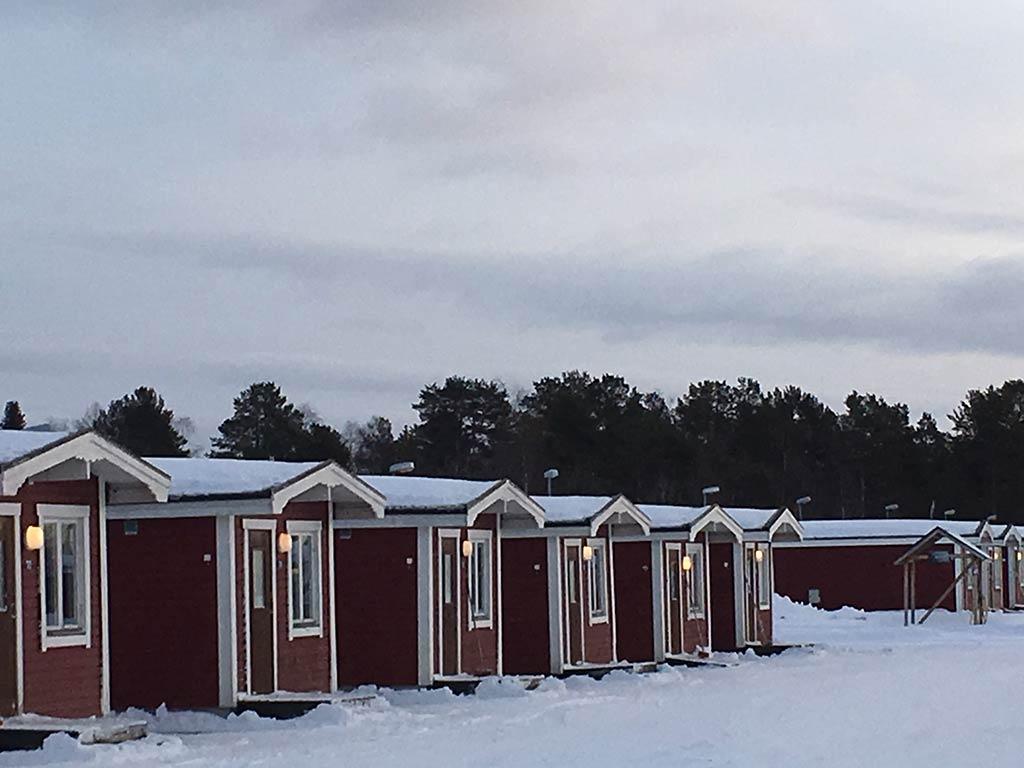 Lappland-Abenteuer-13