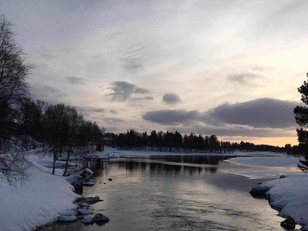 Lappland-Abenteuer-15