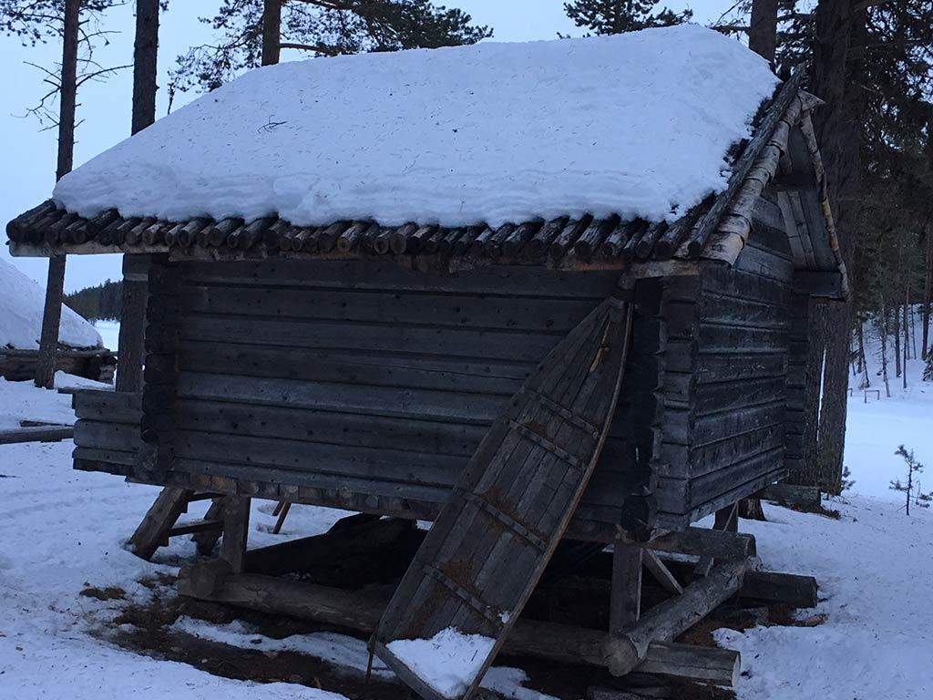 Lappland-Abenteuer-20