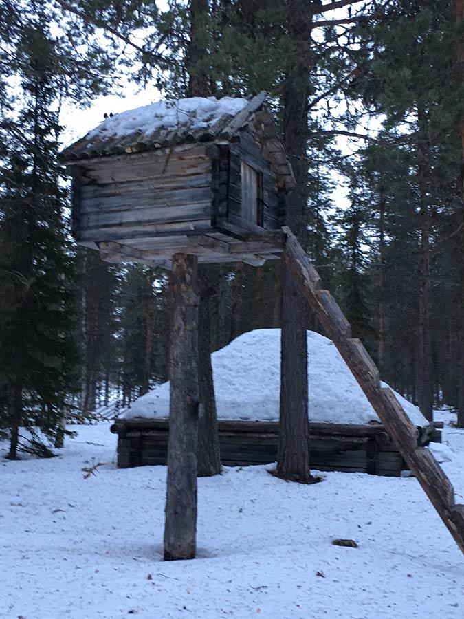 Lappland-Abenteuer-21
