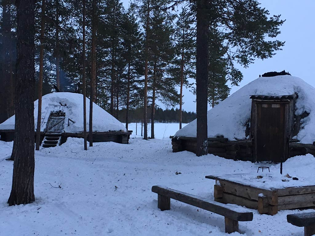 Lappland-Abenteuer-22