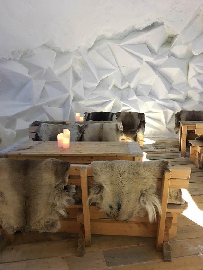 Lappland-Abenteuer-30