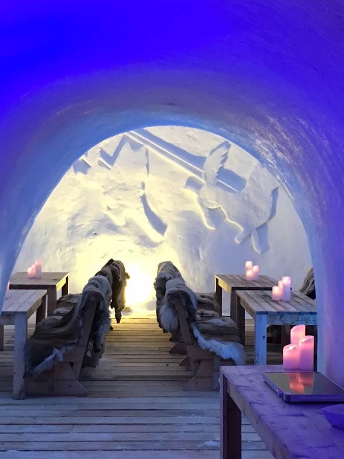 Lappland-Abenteuer-31