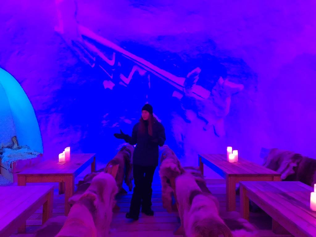 Lappland-Abenteuer-32