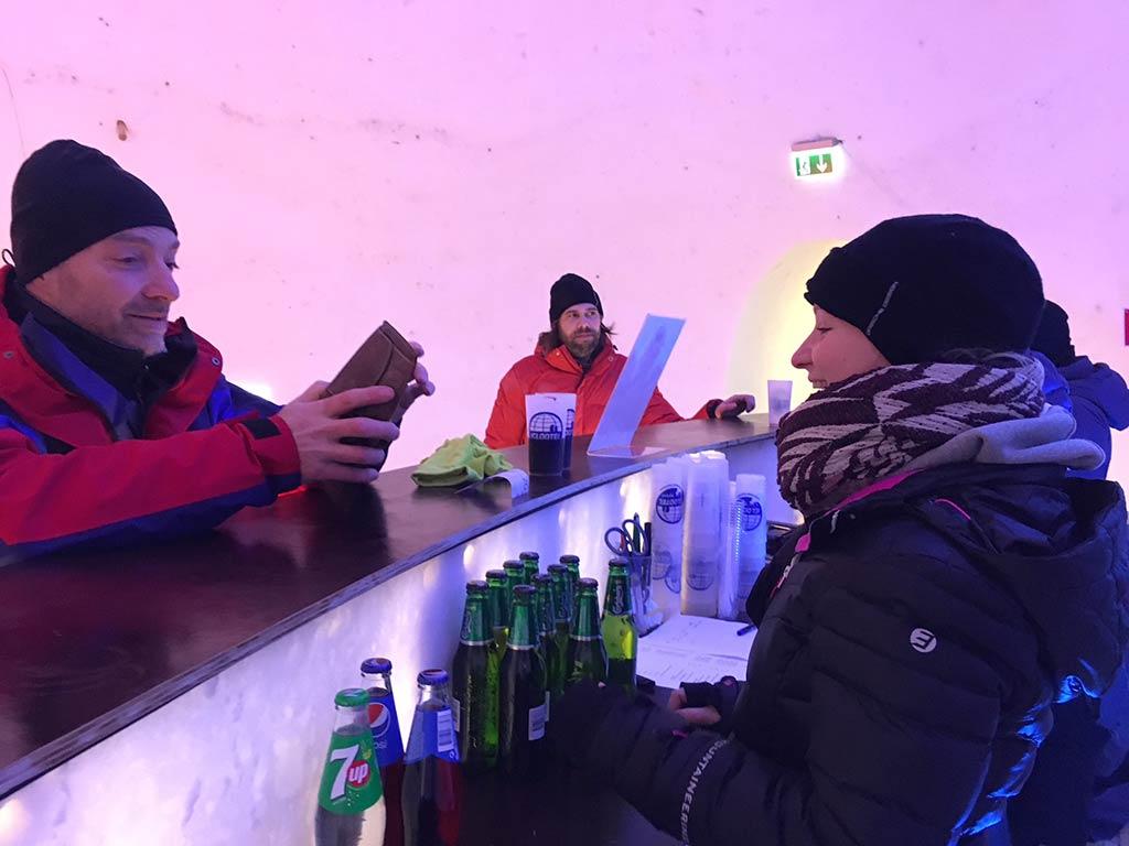 Lappland-Abenteuer-40