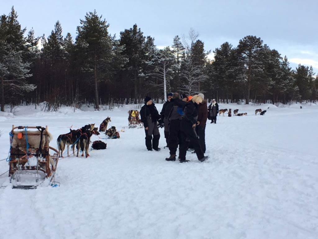 Lappland-Abenteuer-45
