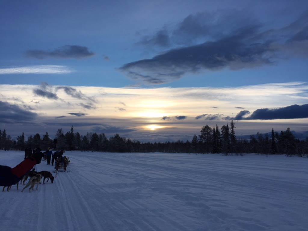 Lappland-Abenteuer-47