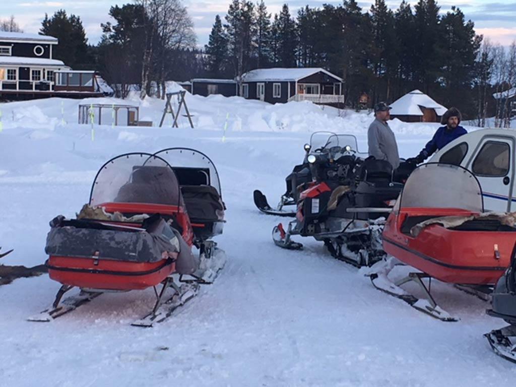 Lappland-Abenteuer-50