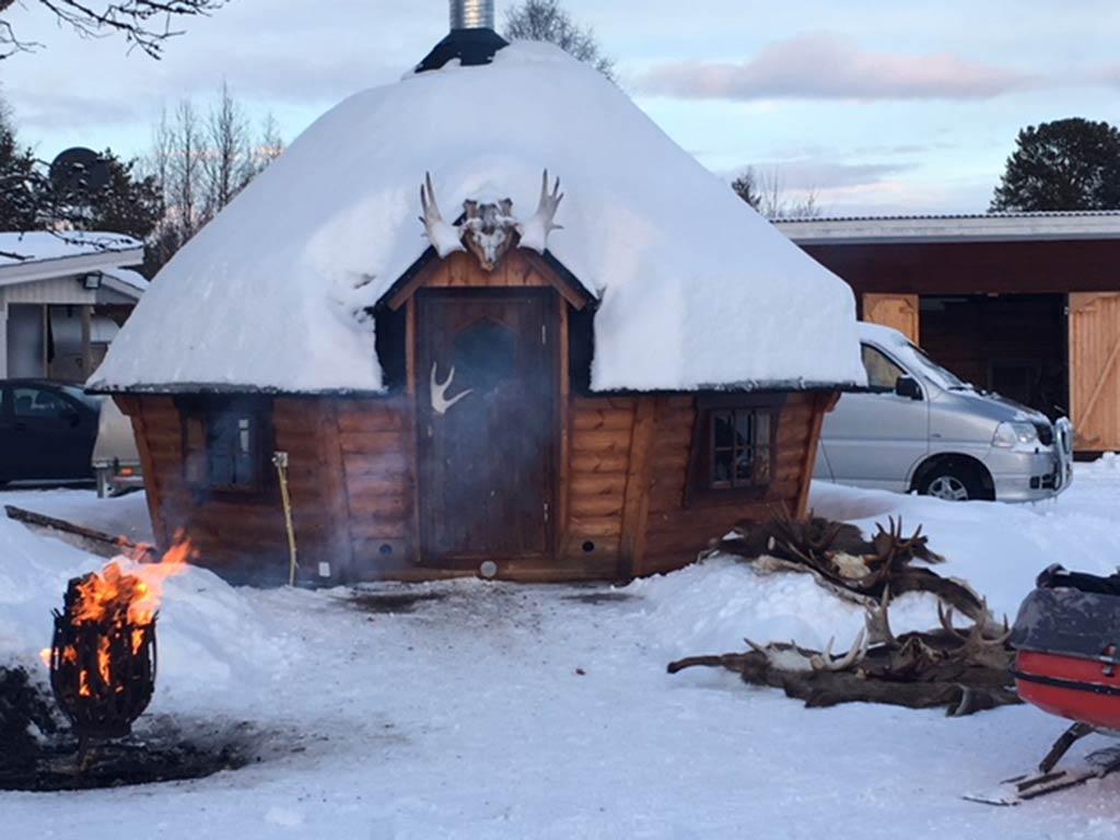 Lappland-Abenteuer-51