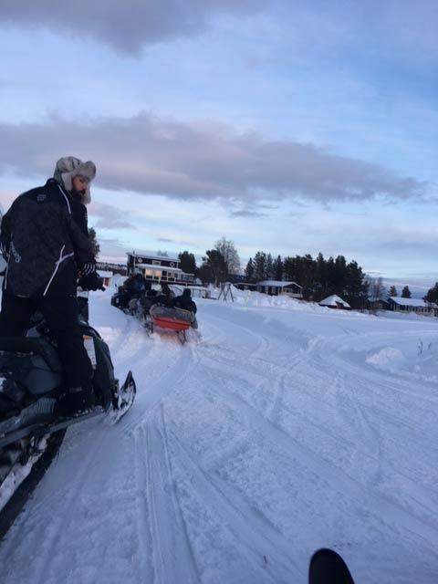 Lappland-Abenteuer-52