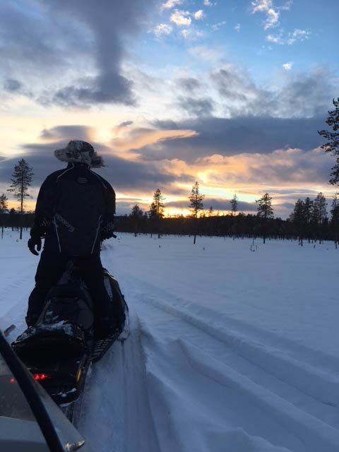 Lappland-Abenteuer-53