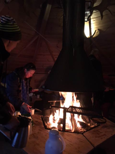 Lappland-Abenteuer-55