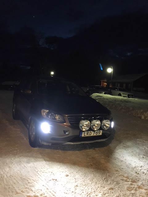 Lappland-Abenteuer-59