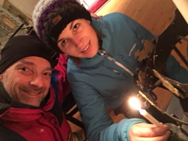 Lappland-Abenteuer-7