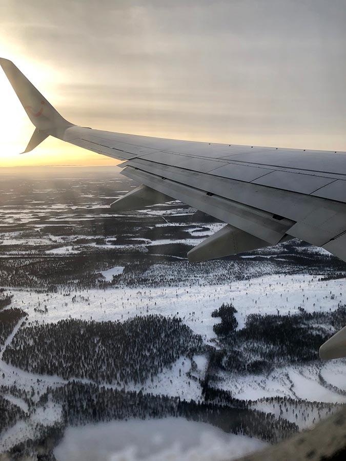 Schweden-2019-2