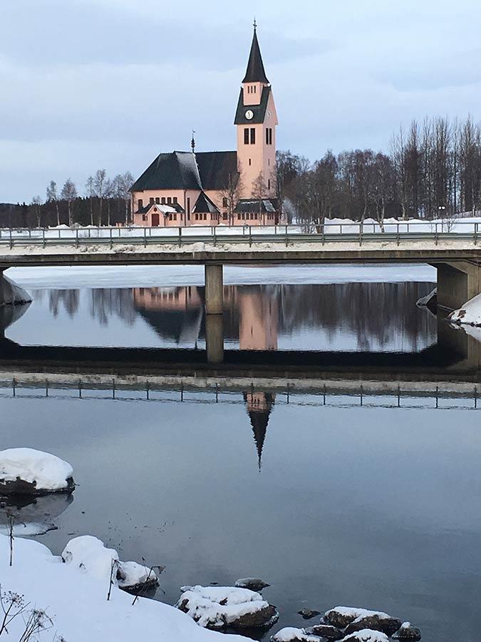 Schweden-77