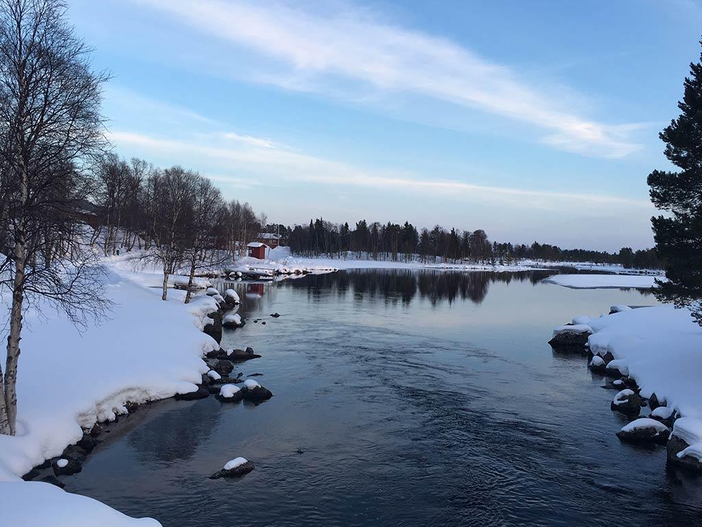 Schweden-9
