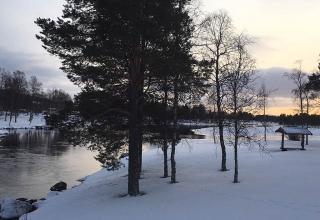 Lappland-Abenteuer-14