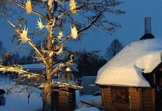 Lappland-Abenteuer-58