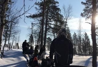 Schweden-19