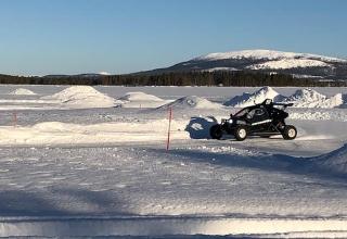 Schweden-2019-30