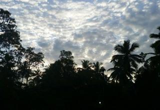 Sri-Lanka-5