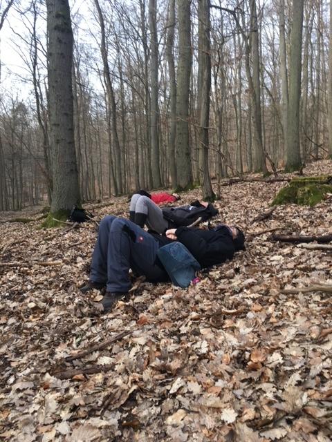 Waldbaden-Ausbildung-Kursleiter-13