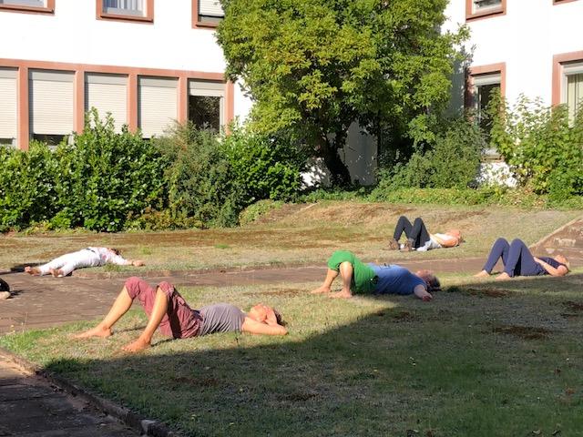 Waldbaden-Ausbildung-Kursleiter-16