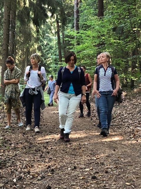 Waldbaden-Ausbildung-Kursleiter-6