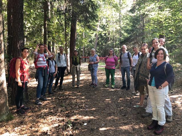Waldbaden-Ausbildung-Kursleiter-7
