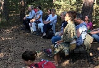 Waldbaden-Ausbildung-Kursleiter-5
