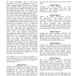 PURE & POSITIV Artikel 02/2019 Seite 2