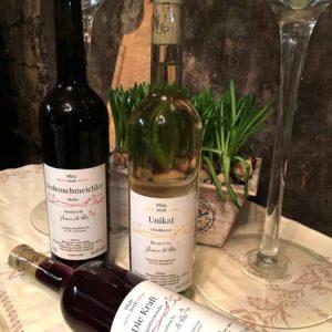 Weinpaket-Jasmin-Peter-Kreationen