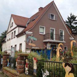 Queichheimer Hauptstrasse 201